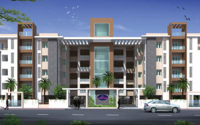 kgeyes-ashirvad-in-anna-nagar-elevation-photo-ghf