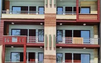 dass-raghav-homes-4-in-mahavir-enclave-elevation-photo-1i5o