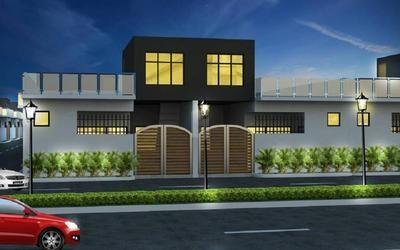 satyam-enclave-in-sector-16-elevation-photo-1kom