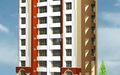 buildarch-tower-in-dadar-west-elevation-photo-imc