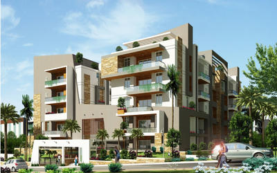 jyothi-lotus-in-jubilee-hills-elevation-photo-cii