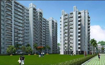 signature-global-andour-heights-in-sector-71-elevation-photo-1mtt