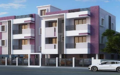 oyester-ecstacy-in-tambaram-west-elevation-photo-1nw6