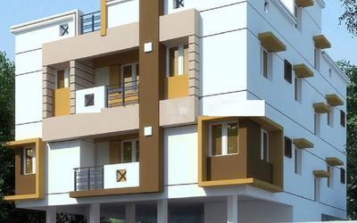 sweet-mithra-homes-in-velachery-elevation-photo-1zx0