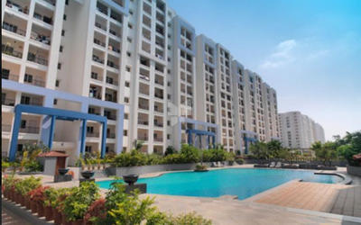 adarsh-palm-retreat-tower-1-in-off-sarjapur-road-elevation-photo-per