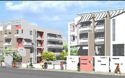 dsr-krishna-royale-apartment-in-gandhi-nagar-elevation-photo-pii
