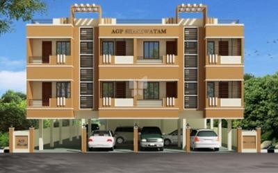 agp-sashwatam-in-madipakkam-elevation-photo-gkc