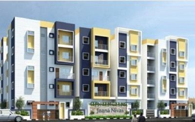 jnana-nivas-in-raja-rajeshwari-nagar-elevation-photo-pw8