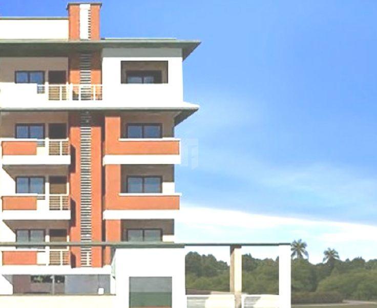 VKG Kalka Homes - Elevation Photo