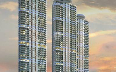 sunteck-city-avenue-1-in-jogeshwari-west-elevation-photo-1my9