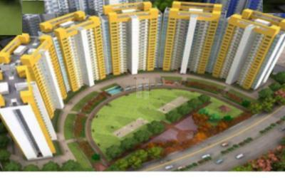 lodha-codename-dawn-in-majiwada-elevation-photo-wf9