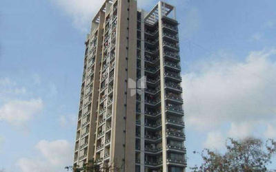 lokhandwala-living-essence-in-kandivali-east-elevation-photo-1reo
