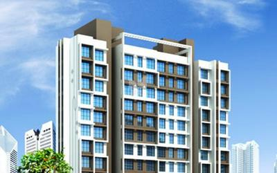 jbr-dahisar-east-1-in-dahisar-east-elevation-photo-12lq