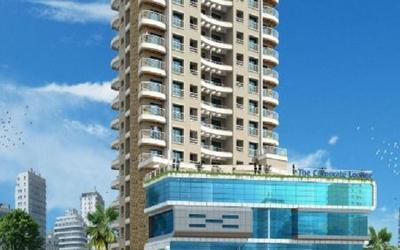 harsh-residency-in-mira-bhayandar-elevation-photo-1kpn