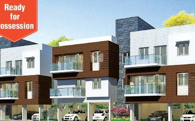my-proptree-sea-la-vie-apartment-in-kovalam-elevation-photo-1wye