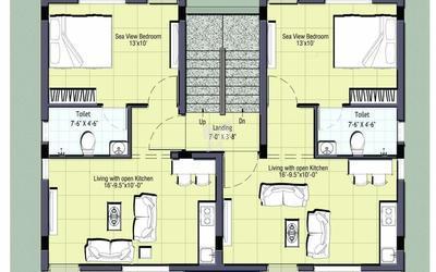 my-proptree-sea-la-vie-apartment-in-kovalam-elevation-photo-1wyg