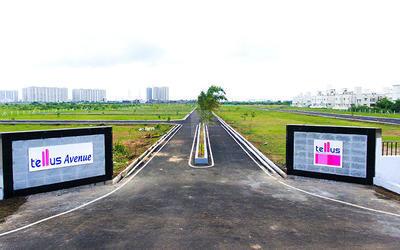 tellus-avenue-ottiyambakkam-phase-ii-in-ottiyambakkam-master-plan-1zo7