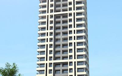 neumec-morphosis-vinayak-harmony-in-mulund-west-elevation-photo-odv