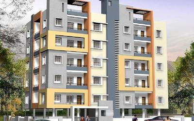 vineyard-excellent-in-gachibowli-elevation-photo-1hpe