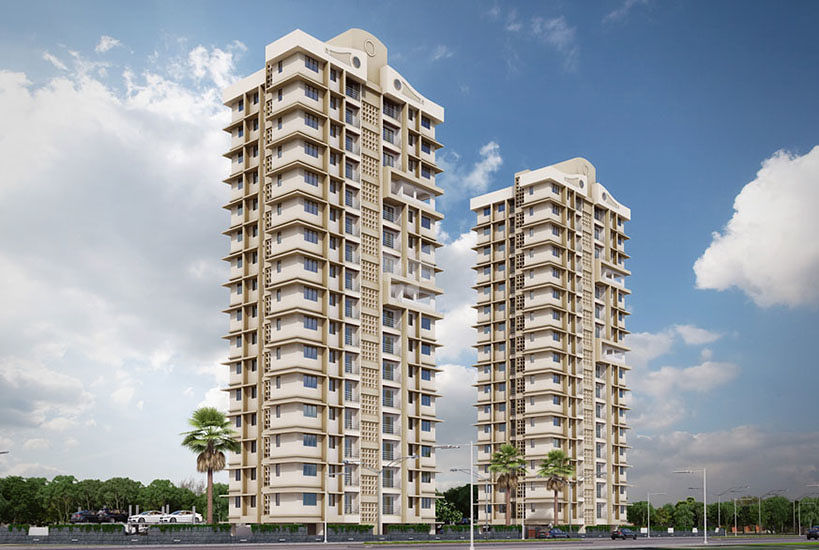 Raunak Delight - Project Images