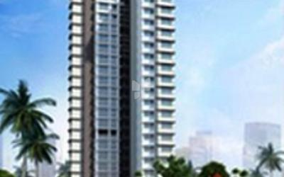 stg-sbi-staff-kavita-in-mulund-colony-elevation-photo-i1z