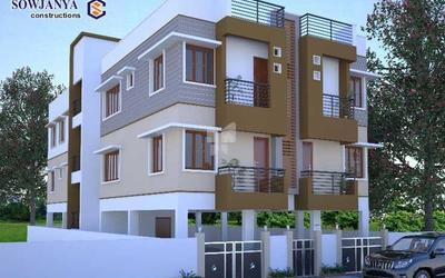 sowjanya-flats-puzhuthivakkam-in-puzhuthivakkam-elevation-photo-qtp