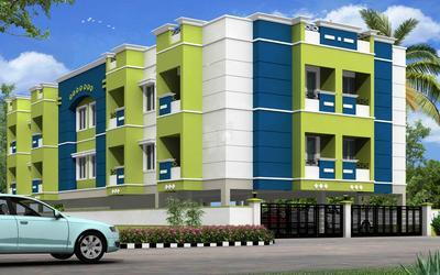 gk-aditi-in-tambaram-elevation-photo-jd2