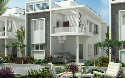 elite-villas-in-adibatla-ixf