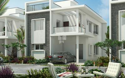 elite-villas-in-adibatla-ixf