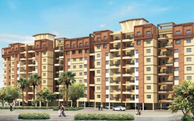 windsor-county-phase-ii-in-ambegaon-budruk-elevation-photo-18rb