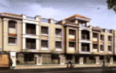 wavoo-heritage-city-in-anna-nagar-elevation-photo-ncq