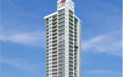 srishti-group-elegance-in-lbs-marg-mulund-elevation-photo-zog.