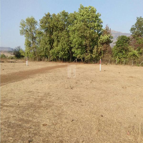Oxyzen Viento Valley In Shahapur Mumbai Price Floor
