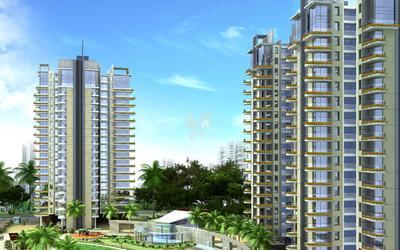solitaire-unique-aurum-in-thane-west-elevation-photo-1akl