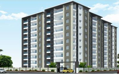 apurupa-ultra-luxury-residential-apartments-in-banjara-hills-elevation-photo-1vkx