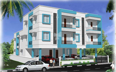 lakshmi-builders-chandrasekharan-nagar-in-thoraipakkam-elevation-photo-oc7
