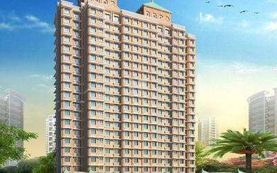 fortune-infra-imperia-in-kurla-east-elevation-photo-kyd