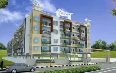 lakvin-lakvin-valley-residency-in-raja-rajeshwari-nagar-beml-layout-elevation-photo-1rk6