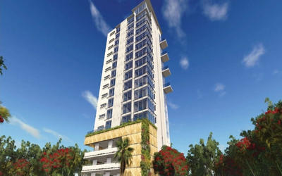 oberoi-realty-priviera-in-santacruz-west-elevation-photo-ylk