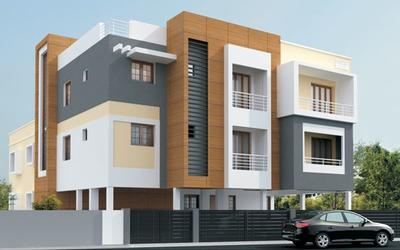 santha-homes-thanigachalam-nagar-in-red-hills-8u6