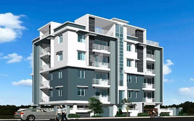 avl-adarsh-homes-in-begumpet-elevation-photo-1o5i