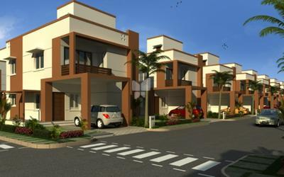 mahidhara-central-villas-in-sriperumbudur-elevation-photo-soz.
