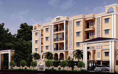 creations-manchester-in-ambattur-elevation-photo-1usm
