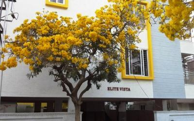 elite-vista-in-jayanagar-3rd-block-elevation-photo-szs
