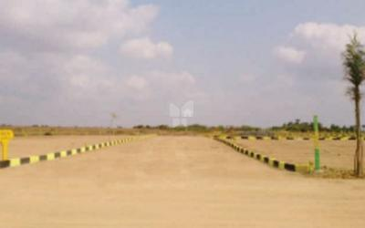 vlv-vaishu-vihar-in-thindivanam-elevation-photo-1x8e