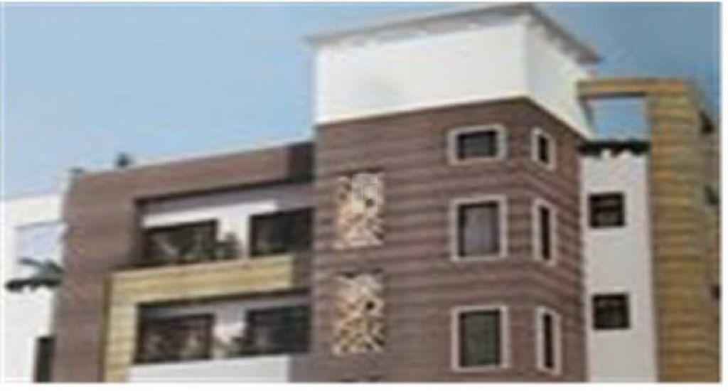 Raj Villa IV - Project Images