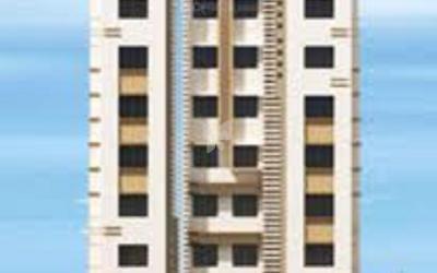 kunal-shree-govind-apartments-in-borivali-east-elevation-photo-102i