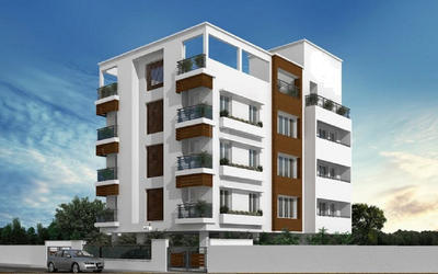 vkr-infrahomes-site-1-in-ankur-vihar-elevation-photo-1ptn