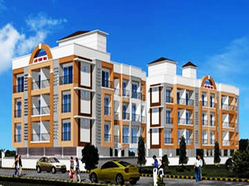 Anmol Shree - Project Images