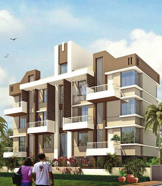 Achalare Walnut - Project Images